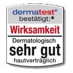 dermatest-sehrgut_probas